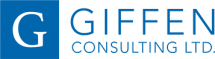Giffen Consulting