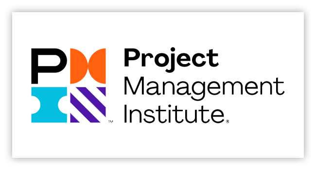 project management company